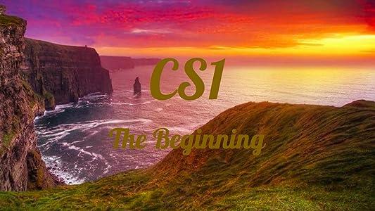 Filme zum Ansehen von Videos kostenlos herunterladen CS1 by Rexal Ford  [1920x1600] [hdrip] Ireland