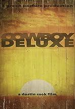 Cowboy Deluxe
