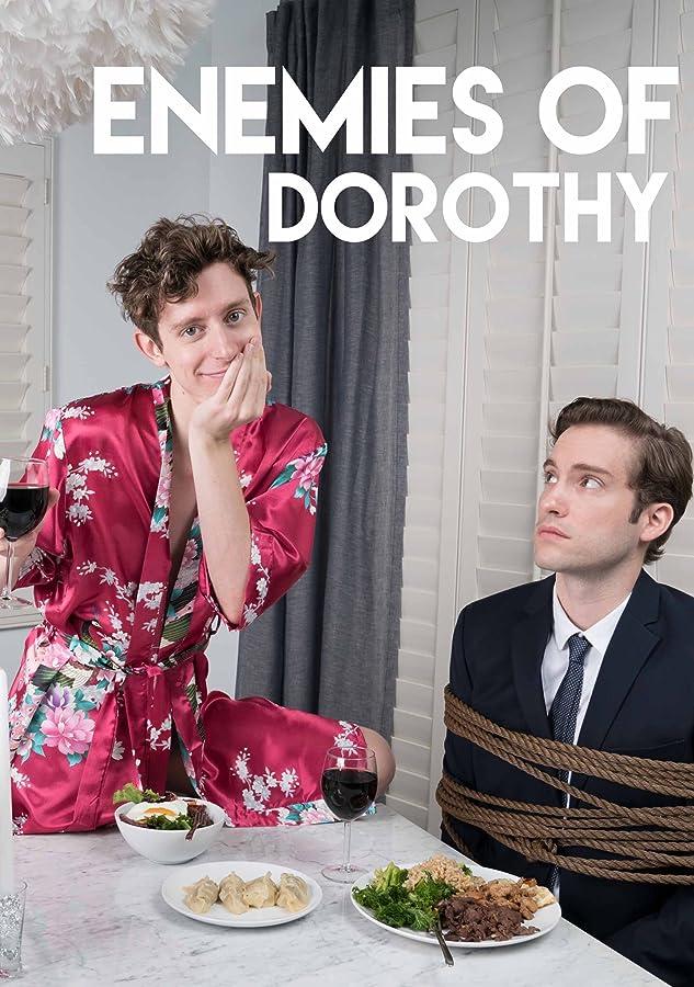 Enemies of Dorothy