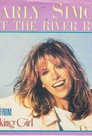 Carly Simon: Let the River Run (1989)