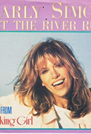 Carly Simon: Let the River Run Poster