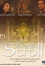 Primary image for The Seventh Scroll