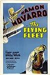 The Flying Fleet (1929)