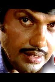 ##SITE## DOWNLOAD Abhinayam () ONLINE PUTLOCKER FREE