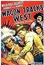 Wagon Tracks West