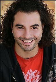 Primary photo for Marc El Khoury