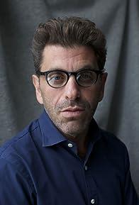 Primary photo for Eugene Jarecki