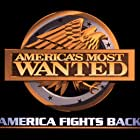 America's Most Wanted (1988)