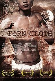Torn Cloth (2020)