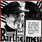 Richard Barthelmess in A Modern Hero (1934)