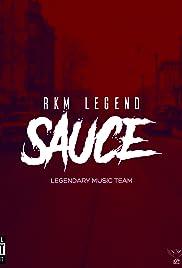 Sauce Poster
