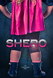 Shero Poster