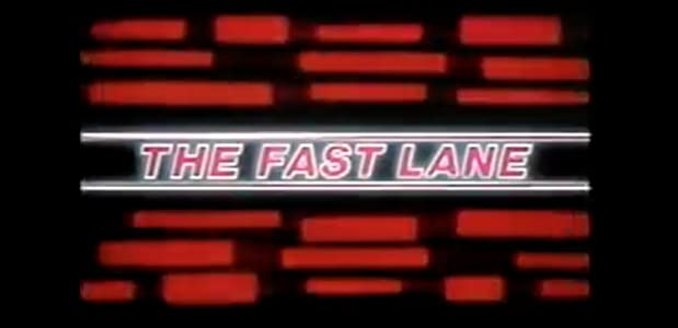 Old movies english free download The Fast Lane [WEBRip]
