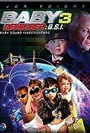 Baby Geniuses: Baby Squad Investigators Video 2013