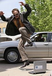 The Good Guys Bait Switch TV Episode IMDb - Bait car tv show