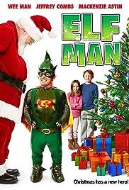 Elf-Man (2012) 1080p