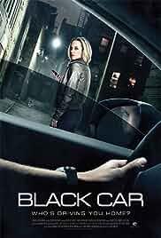 Vehicle for Revenge (2016)