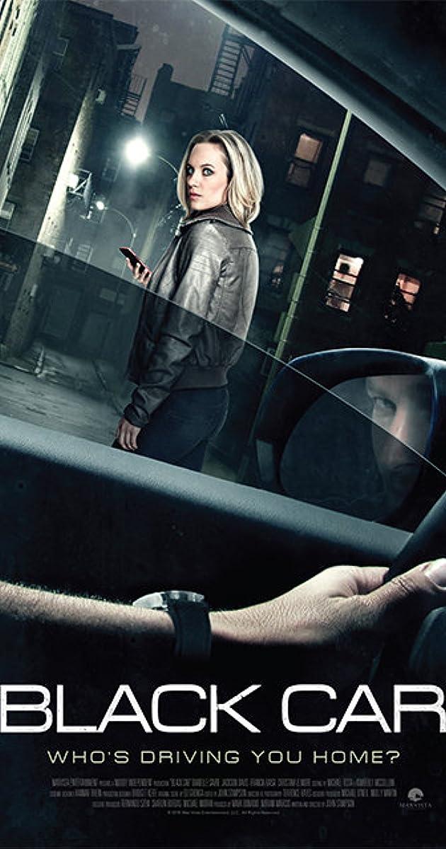 Dấu Vết Trong Xe Hơi - The Wrong Car (2016)