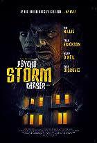 Psycho Storm Chaser
