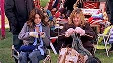 Knit, People, Knit!