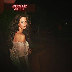 English movies trailer download Lana Del Rey: Mermaid Motel [Full]
