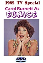 Primary image for Eunice