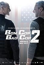 Primary image for Bon Cop Bad Cop 2
