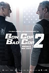 Primary photo for Bon Cop Bad Cop 2