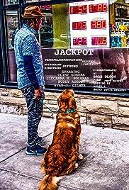 Jackpot Poster