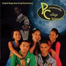 Paramaribo College (2009– )