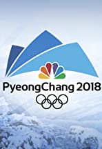 XXIII Olympic Winter Games: Always Start with the Dreams