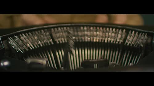 Movie: KURUP Starring : Dulquer Salmaan, Sobhita Dhulipala , Indrajith Sukumaran, Shine Tom Chacko, Sunny Wayne, Bharath Niwas Produced by: Wayfarer Films & M-Star Entertainments Directed by : Srinath Rajendran DOP: Nimish Ravi Music and BGM: Sushin Shyam Creative Director: Vini Viswa Lal