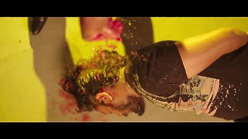 Avadhi Trailer