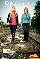 TNT Cold Justice: The Odds