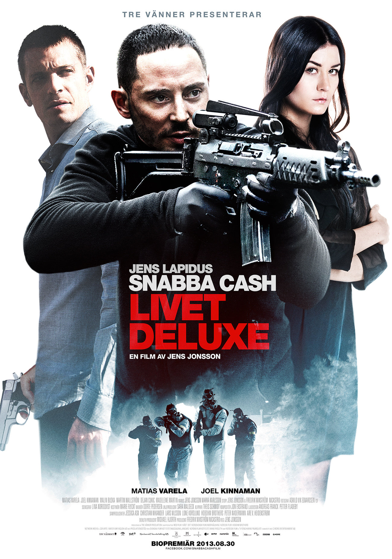 snabba cash 3 full movie online free