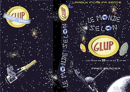 Movie tv downloads free Sensationnelle saisie d'Extaglup! by none [720x576]