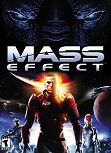 Watchmovies download Mass Effect [QuadHD]