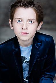 Primary photo for Jack McGraw