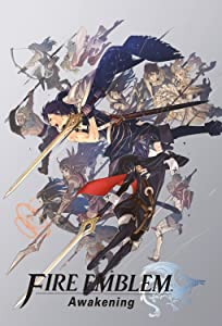 Fire Emblem: Awakening movie in tamil dubbed download