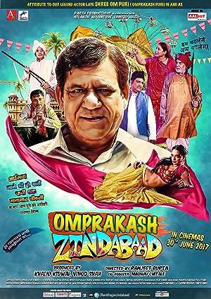 Omprakash Zindabad song lyrics