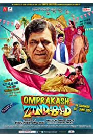 Omprakash Zindabad 2020 Hindi Movie JC WebRip 300mb 480p 1GB 720p 3GB 7GB 1080p