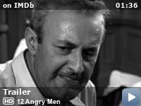 12 Angry Men (1957) - IMDb
