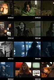 Megadeth Feat. Cristina Scabbia: À Tout le Monde (Set Me Free) Poster