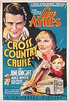 Cross Country Cruise
