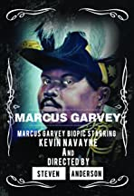 The Marcus Garvey Story