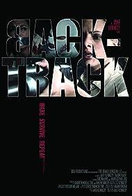 Backtrack 2.0 (2012)