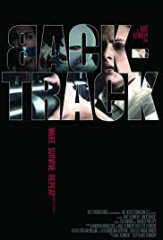 Backtrack 2.0 Poster