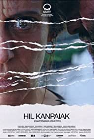 Hil-Kanpaiak (2020)