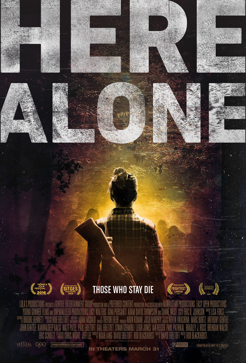 home alone 3 full movie in hindi download 480p