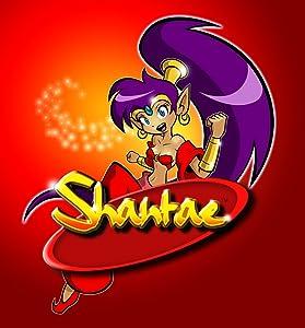 Shantae online free
